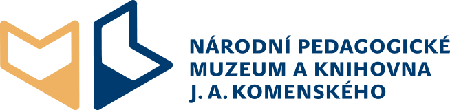 Národní pedagogické muzeum a knihovna J. A. Komenského